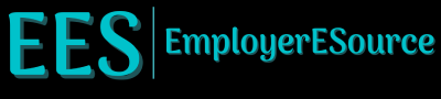 EES Logo Black 2 (1)