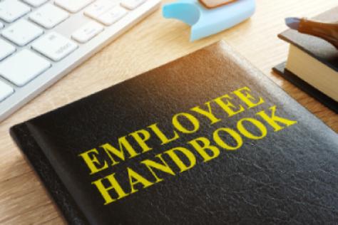 swipeclock-employee-handbook-combo (2)