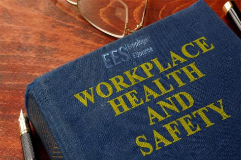 work-safety-handbook